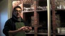 Haybes-La fabrication artisanale de la bière