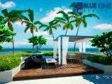 One Ocean - Preconstruction for sale: One Ocean, Miami Beach, Florida
