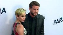 Miley Cyrus n'a pas peur d'être seule depuis sa rupture avec Liam Hemsworth