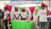 AFRICA NEWS ROOM du 17/12/13 - MAURITANIE - La lutte contre le chômage - Partie 3