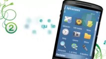 Como ganar dinero con tu movil  Qustodian  [ Android Iphone, ipod, smartphone]