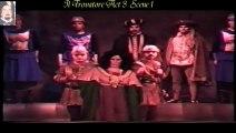 Il Trovatore Act 3  Scene 1 : Smyrna State Opera and Ballet