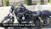 Harley Dealer Vero Beach, FL | Harley Davidson Dealership Vero Beach, FL