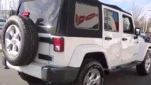Jeep Wrangler Dealer Cornelius, NC | Jeep Wrangler Dealership Cornelius, NC