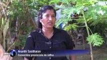 Sri Lanka: les veuves de guerre craignent viols et abus sexuels