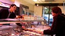 Boucherie David à Mulhouse dans le département du Haut-Rhin (68)