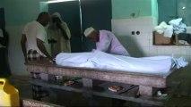 Somalie: six médecins, trois syriens et trois somaliens, tués