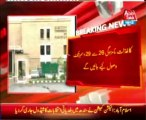 Election Commission has issued a schedule of local body elections in Sindh