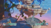 Skylanders: Swap Force (XBOXONE) - L'hebdo 61 : GTA V, MGS Ground Zeroes et Skylanders Swap Force