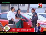 Jo Biwi Se Kare Pyar 18th December 2013 Part1