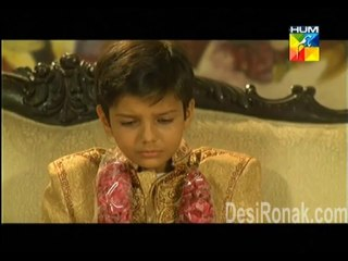 Ishq Hamari Galiyon Mein - Episode 72 - December 18, 2013 - Part 1