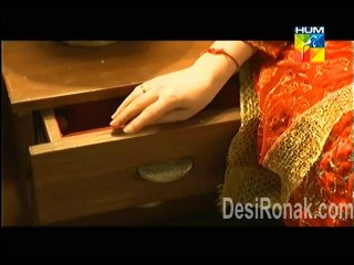 Ishq Hamari Galiyon Mein - Episode 72 - December 18, 2013 - Part 2