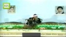 (Beautiful-RARE)Sheikh Raghib Mustafa Ghalwash--Isra+Haqqah+Balad-راغب مصطفي غلوش - YouTube