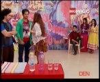 Love Dosti Dua 18th December 2013 Video Watch Online