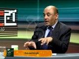 Aaj Ka Such 18-12-2013 on Such TV