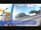 Longbed Mega Cab,Mega Cab Longbed,Dodge Mega Cabs,Ram Mega Cab,Dodge Mega Cab Conversions,DK Diesel,KS Conversions,Long Bed Mega Cabs, Ram Mega Cab, Dodge 2500 mega cab, Dodge 3500 mega cab, Dodge Ram 2500, Dodge Ram 3500, Dodge Ram Quad Cab, Dodge Mega C