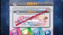 How To Get Free Itunes Gift Cards Generator, new codes update instantly. Working now!
