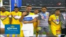 América vs León 1-3 Final Vuelta Apertura 2013 Liga Bancomer MX - LEÓN CAMPEÓN (Goles + Festejos)