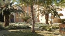 A vendre - appartement - Montpellier (34070) (34070) - 3 pièces - 84m²