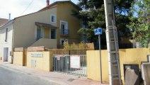 A vendre - appartement - Montpellier (34070) (34070) - 3 pièces - 51m²