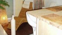 A vendre - appartement - Montpellier (34070) (34070) - 2 pièces - 32m²