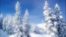 Vacances au ski en famille à Val d'Isère, séjour tout compris pas cher avec Tous Au Ski