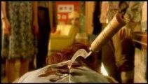 At Home with the Rozes / Bienvenue chez les Rozes (2003) - Trailer