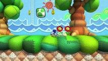 Hard News 12/18/13 - Hyrule Warriors coming to Wii U, Nintendo Direct, Microsoft's broken promises - Hard News