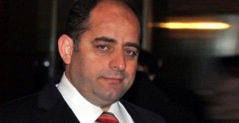 Tayyar ile Savcı Öz Twitter'dan Atıştı