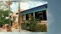 The Best Vacation Rentals in Aruba - Aruba Villa Vacation Homes