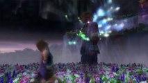 FINAL FANTASY X & X-2 HD Remaster - Final Fantasy X-2 Yuna
