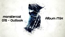 Monstercat 015 - Outlook Album Mix