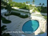 Bal Harbour Real Estate- Carlton Terrace Condominium in Bal Harbour