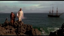 Master And Commander- The Far Side Of The World - Official Trailer