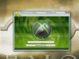 Microsoft Xbox Live - Points Generator - Free - Updated December 2013