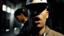 "Nipsey Hussle feat DJ Drama ""More or Less"""