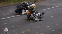 Quelle moto pour gagner (ou pas) le Moto Tour ?