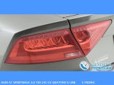VODIFF : AUDI OCCASION ALSACE : AUDI A7 SPORTBACK 3.0 TDI 245 CV QUATTRO S LINE S TRONIC