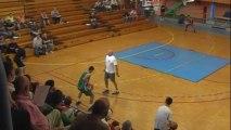 basketball - fondamentaux offensifs dans le 1x1 par Goldberg Jean-luc - Joeuf le 7 sept 2013 - part-1