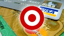 Target Hacked: Millions' Credit & Debit Cards Potentially Compromised