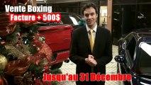 Solde Boxing Landry Automobiles Chrysler Dodge Jeep Ram Laval Montreal Blainville