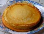 recette du gateau au fromage ou cheesecake