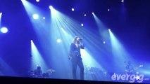 "Zazie ""Spa"" - Zenith d'Auvergne, Clermont Ferrand - Concert Evergig Live - Son HD"