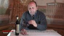 Italian Wine - Romano dal Forno -  Recioto