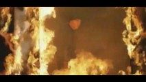 Mission Impossible II Trailer HD 2000