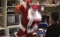 Les plus gros fails de Noel !! Pères noels, sapins, neige...