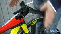 Le Vélo de piste, mode d'emploi au Vélodrome de St Quentin