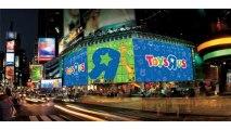 Enjoy 24 Hour Last Minute Christmas Shopping: Toys 'R' Us & Kohls