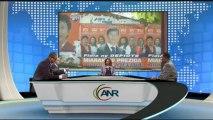 AFRICA NEWS ROOM du 19/12/13 - MAURITANIE - La pêche artisanale - Partie 1