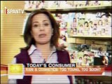 Niños consumidores - Parte 2